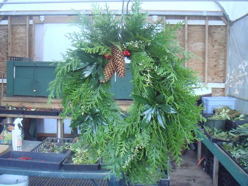 pk_wreath