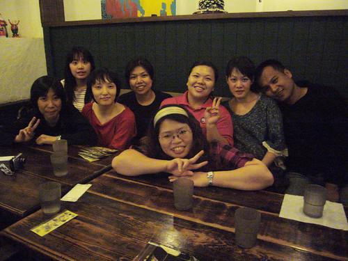 20101116佳叡回國聚