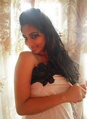 "Channel ""C"" presenter Sheshadrie Priyasad Photo Mix (slampromot) Tags: blue girls hot sexy photo video photos models bikini actress srilanka srilankan hottest teenage singes actresses sinhala misssrilanka srilanakan anarkaliakarsha upeksha nehara femalefashionshows geethakumarasinghe nopronimage"
