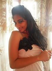 "Channel ""C"" presenter Sheshadrie Priyasad Photo Mix (slampromot) Tags: blue girls hot sexy photo video photos models bikini actress srilanka srilankan hottest teenage singes actresses sinhala misssrilanka srilanakan anarkaliakarsha upeksha nehara femalefashionshows geethakumarasinghe nopronimage"