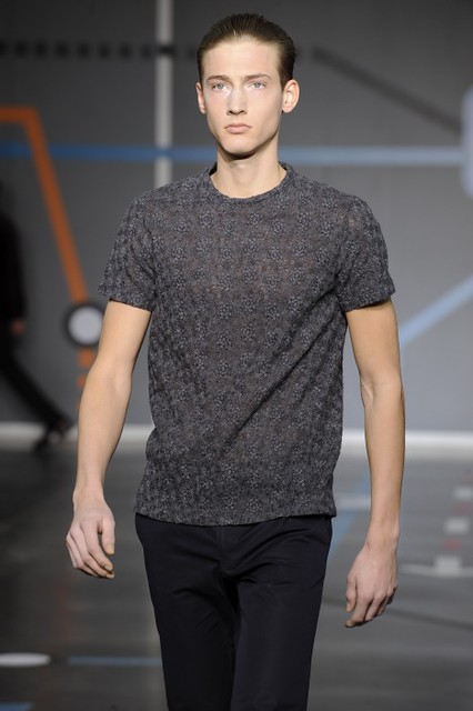 Clement Soulas3064_FW09_Paris_Armand Basi(fmag)