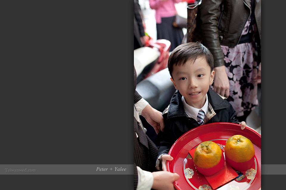 20101204_肇煌_亞伶_欣榕園-071