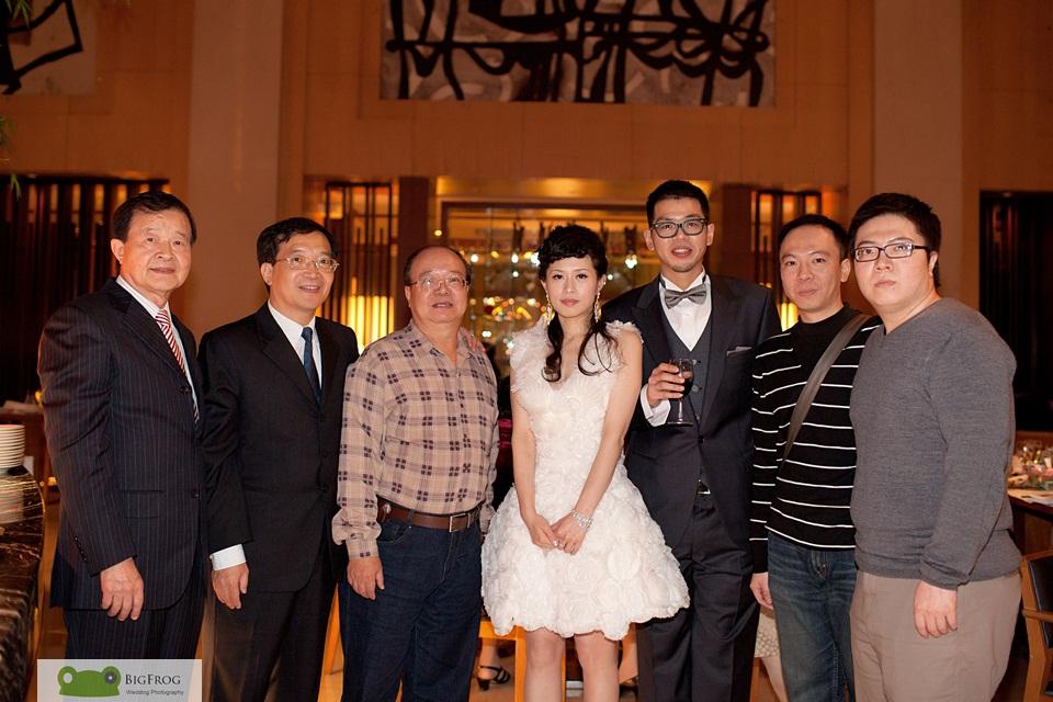 Ted+Patti@喜來登-072