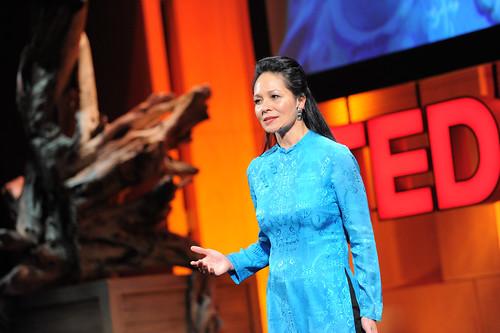 TEDWomen_01424_D31_2600_1280