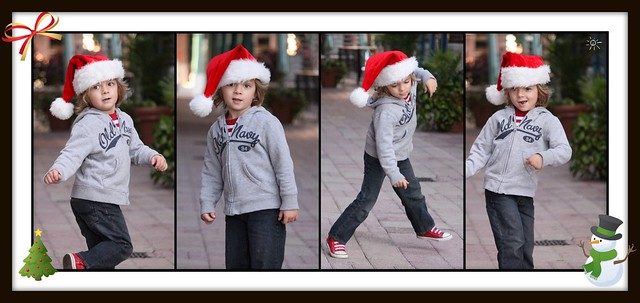 Dancin' Santa_HRP