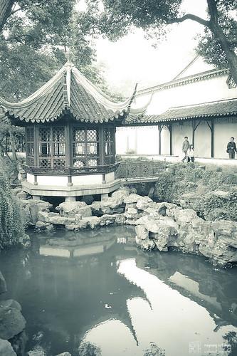 Samsung_NX100_Suzhou_22