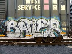 Batle 663 (friend without the r) Tags: 663 batle 663k