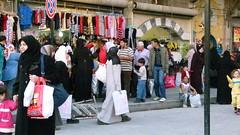 Syrien-Jordanien 2010 (hillie1947) Tags: jordanien syrien opferfest pilgermonat