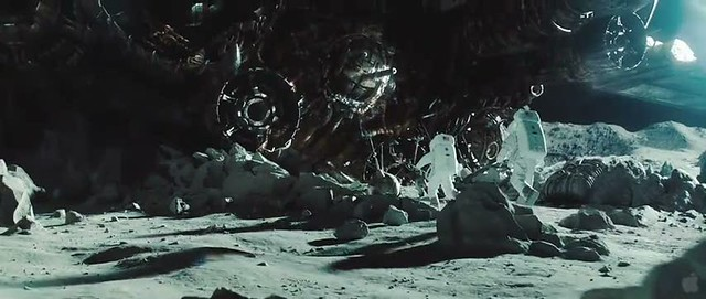 trailer Transformers 3 Dark Of The Moon Teletran 1
