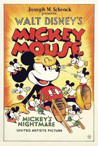Copy of </p><p></p><p>MickeysNightmare1932LRG