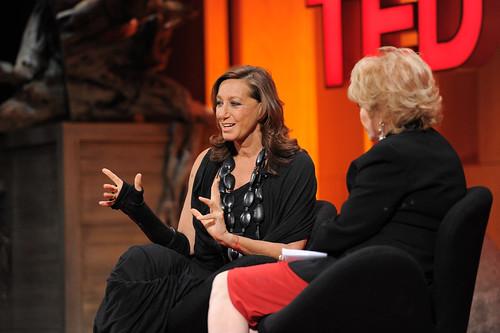 TEDWomen_02518_D31_0007_1280