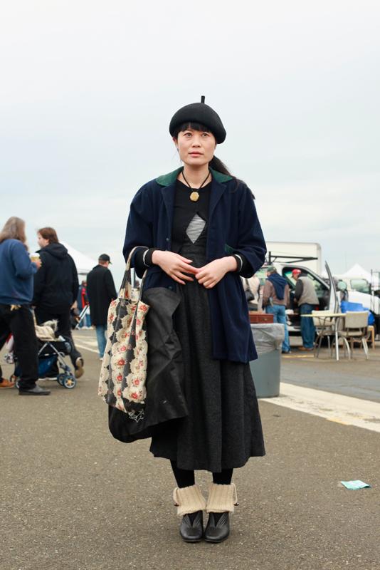 momoca5 - alameda flea market street fashion style