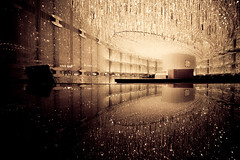 Feel It (Thomas Hawk) Tags: lighting vegas usa cosmopolitan unitedstates fav50 lasvegas 10 nevada unitedstatesofamerica fav20 fav30 cosmopolitanhotel clarkcounty fav10 fav25 fav40 fav60 fav90 thecosmopolitan fav80 fav70 superfave thecosmopolitanhotel cosmopolitanlasvegas thecosmopolitanlasvegas thecosmopolitanoflasvegas