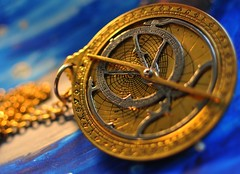 Chaucer's Astrolabe (Viewminder) Tags: love set myself peace with wind dream azure free away move adventure explore harmony soul dreams sail waters karma kindness geoffrey find navigation chaucer astrolabe promi