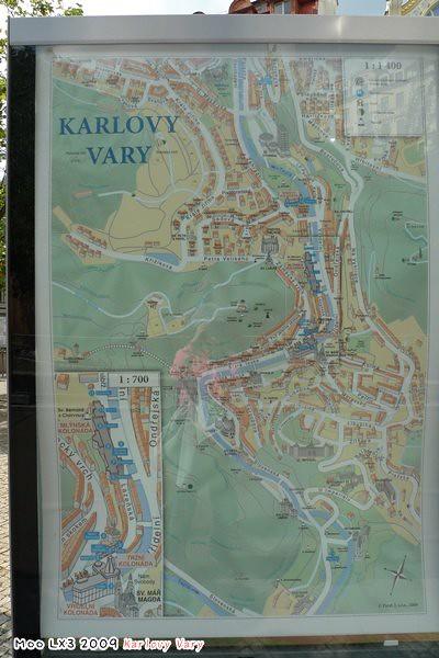 Karlovy Vary-44