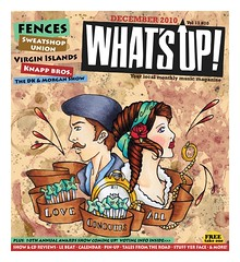 Whats-Up-Dec-2010-COVER