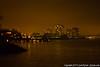 20101210-Misty Evening