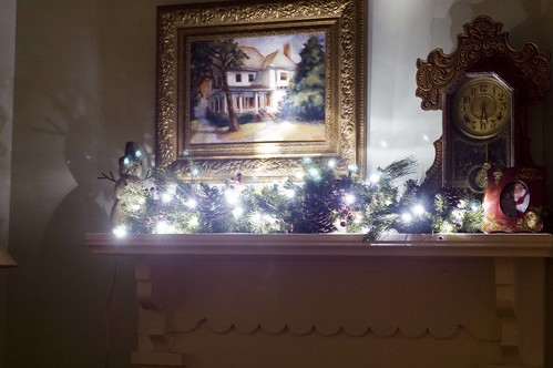 christmas decorations_0012