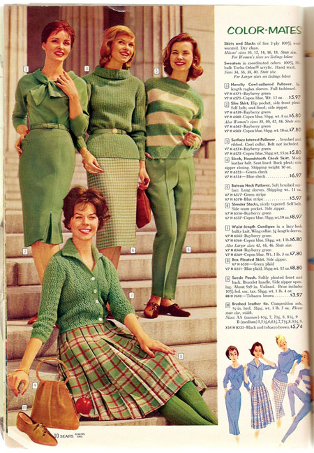 sears-winter-1960s-b