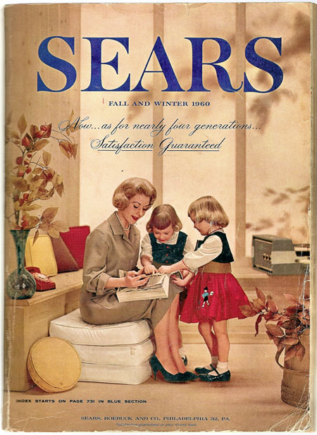 sears-winter-1960s-cover
