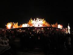 Feuerzangebowle
