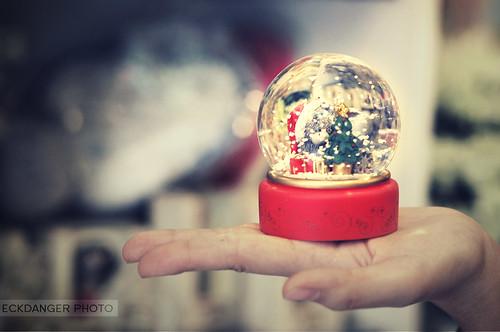 snowBall ( ồ explore này ^O^ )