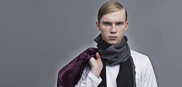 Moritz Meyer0143_ck Calvin Klein 2010Fall(OPENERS)