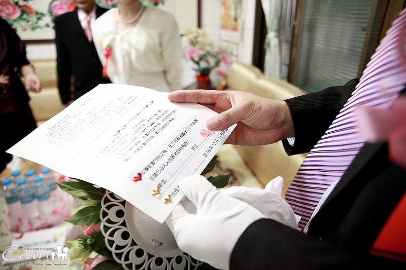 [婚禮攝影] 羿勳與紓帆婚禮全紀錄_161