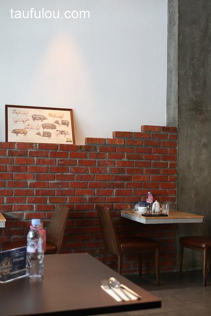 pork place (4)