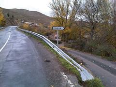 IMG00755-20101107-1218 (Turismo de La Rioja) Tags: anamara lola concurso flix ral velilla cameroviejo nereariztoy aosabticoenlarioja casasdevelilla