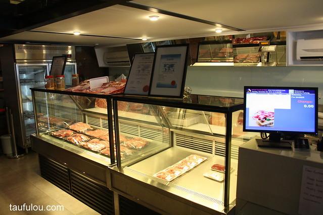 pork place (9)