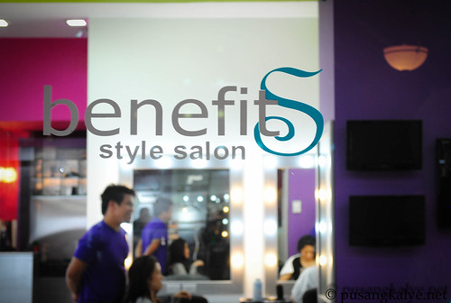 benefitssalon