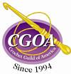 CGOA-Logo