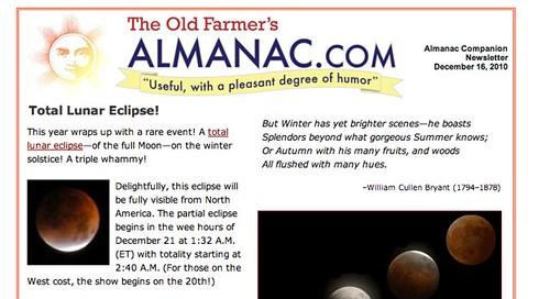 gary-scott almanac