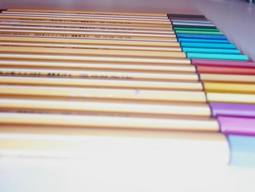 coloridas matemáticas - mariLuz