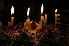 Happy Birthday, Jane Austen (champagne!) Tags: birthday austen happy december jane 18 235 1775 janeites