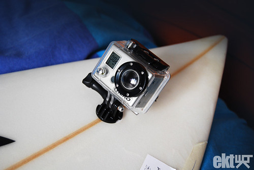 Gopro Hero HD 02