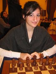 Φράγκου Ελένη