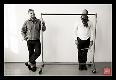 (Adam Lerner) Tags: newyorkcity fashion clothing queens mens longislandcity menswear adamlerner httpadamlernernet