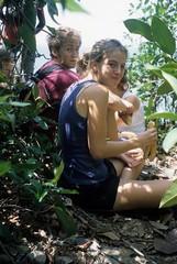 Group12-022 (Visions Service Adventures) Tags: trip travel summer visions highschool adventure teen service volunteer guadeloupe volunteertravel visionsserviceadventures teentravelabroad frenchimmersionprogram highschoolfrenchprograms teenvolunteerprograms bestcommunityserviceprograms teentravelvolunteeropportunities