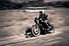 Royal Enfield Rider Mania | 2010