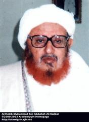 ph-hb-03 (MuhammadHamdan) Tags: foto habaib
