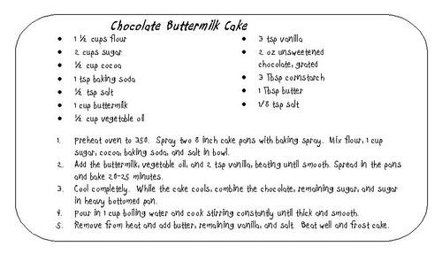 Chocolate Roll Cake Recipe Ala Goldilocks