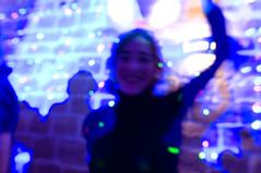 France - Paris 75003 (Thierry B) Tags: france night photography frankreich europe photos nacht dr frança indoor bynight soirée fr iledefrance nocturne parijs idf intérieur parís フランス parigi 밤 欧洲 ночь páras 夜 européen photographies 法国 75003 巴黎 hellohello ヨーロッパ パリ 프랑스 horizontales europedelouest פריז باريس noctambule 유럽 париж 파리 европа франция 3earrondissement photosnocturnes thierrybeauvir παρίσι beauvir wwwbeauvircom droitsréservés पेरिस 20101204 barbiekensparty