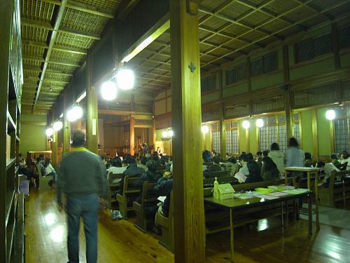 クリスマス@親愛幼稚園(奈良基督教会)-08