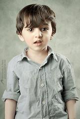 *     (Abdulrahman Alyousef [ @alyouseff ]) Tags: portrait canon photo yahoo nikon flickr 7d   saleh             d80   abdulrahman       ibrahem            d300s       alyousef      fecbook  abdulrahmn