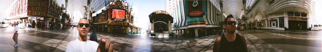 Jose-Jarod-360spiner-Lomography
