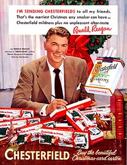 Regan-Chesterfields-Cigarette-Brand