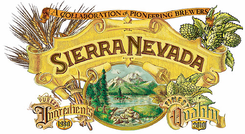 sierra-nevada-30th