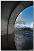 Infrared from NYC #4 (Lior Dar) Tags: nyc newyorkcity sky newyork reflection water skyline clouds centralpark infrared colorinfrared hoyar72 coth nikond200 beautifulphoto centralparknewyorkcity flickraward nikon1424 colorsofthesoul fabbow flickrunitedaward nikonafs1424
